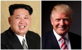 結局のところ「米朝首脳会談」は実現するのか
