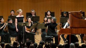 日本発の「古楽アンサンブル」が飛躍した理由