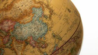 2030年以降、どの国も「負け組」になりえる理由