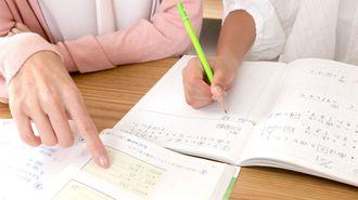 「共働き家庭の中学受験」はどれだけ大変か