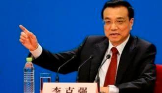 中国経済は、もはや年5%も成長していない