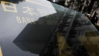菅政権の「勘違い」が地銀を殺しかねない理由
