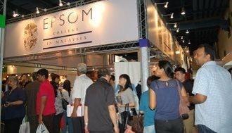 英名門校「エプソム」がマレーシアへ来たワケ