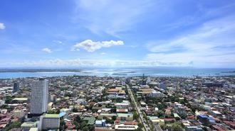 フィリピンに留学する人が増え続けている理由