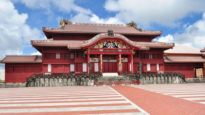 沖縄県民が今も「旧暦」を使い続ける歴史背景