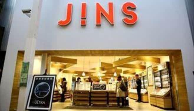 「JINSは踊り場にさしかかっている」
