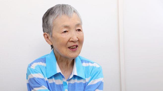 82歳プログラマーが懸念する「シニアの危機」
