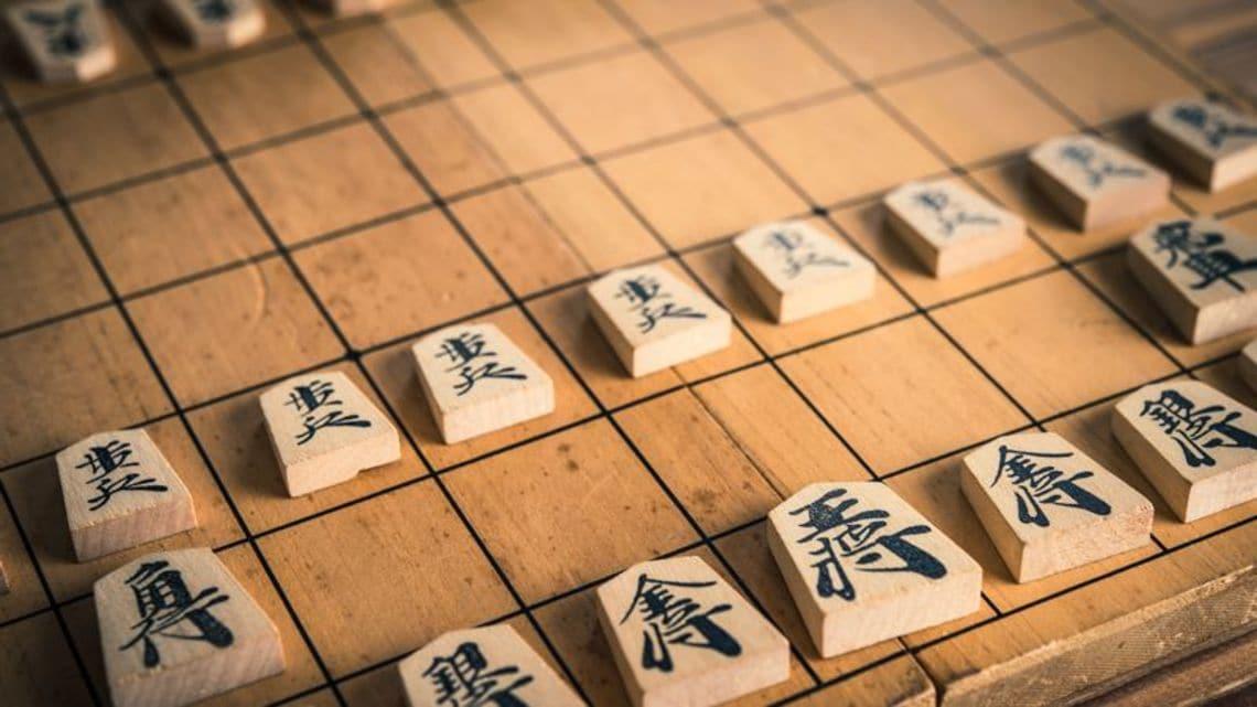 羽生善治は何のために将棋を指しているのか | ブックス・レビュー | 東洋経済オンライン | 経済ニュースの新基準