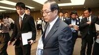 Toshiba: $2.3 Billion Westinghouse Write-Down Is Too Optimistic