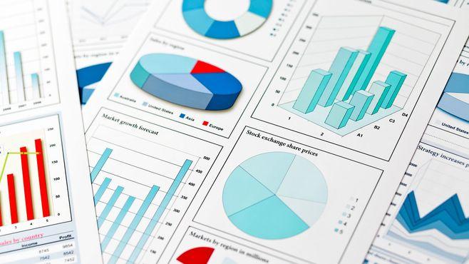 家計調査「消費支出」が急増しているカラクリ