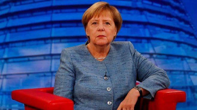 ドイツがECB総裁より欧州委員長を望むワケ