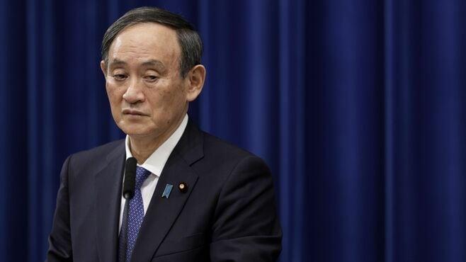 アメリカを悩ませる日本が抱える2つの大問題