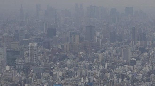 日本が「太陽光発電」で遅れをとる根本理由
