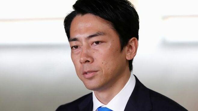 「キャリア中断に及び腰な日本人」の致命的問題