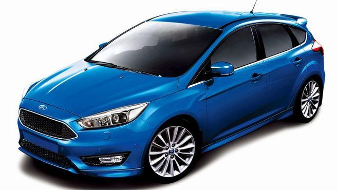 フォード撤退、日本市場は見捨てられたのか