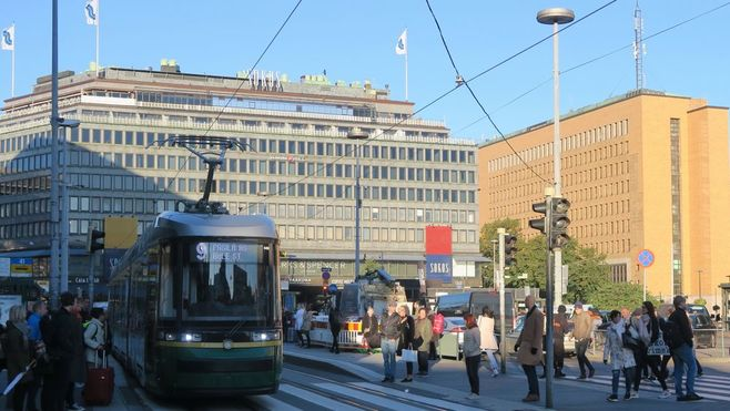 欧州の交通サービス「MaaS」は日本に根付くか