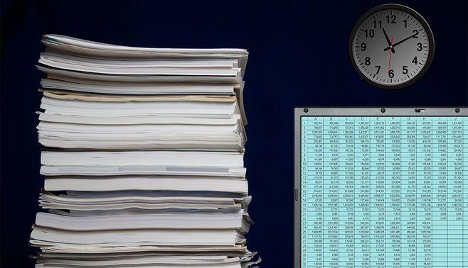 残業代請求の「証拠集め」、2つの超重要項目