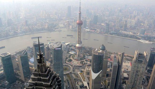 日本企業は、なぜ中国で「踊り場」にあるのか