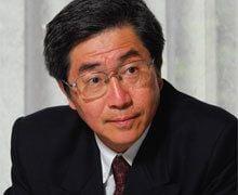 第7回)作詞家・阿久悠のピーク...