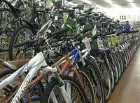 広がる自転車通勤、環境と健康に貢献だが意外なリスクも潜む