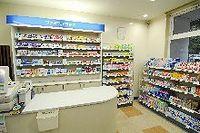 ファミリーマートが医薬品販売者をコンビニ店舗で育成へ
