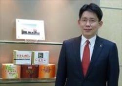第4回 湧永製薬株式会社社長・湧永寛仁 志の醸成