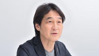 夏野剛氏の社外取締役、兼任6社は多すぎないか