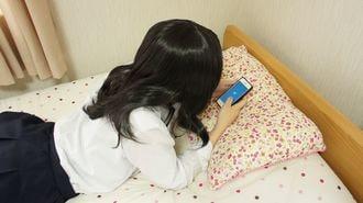 中高生がLINEとTwitterを使い分けるワケ
