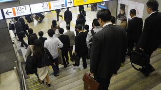 意外に多い?「1分接続」で乗り換えられる駅