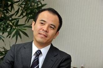 シェール革命で日本のLPG価格は下がるか