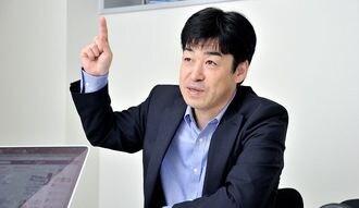「記憶力日本一の男」流、忘れない力の鍛錬法