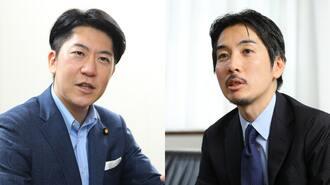 日本が病気の予防を軽視してきた根本的な事情