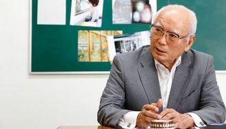 日本理化学工業はなぜ知的障害者を雇うのか