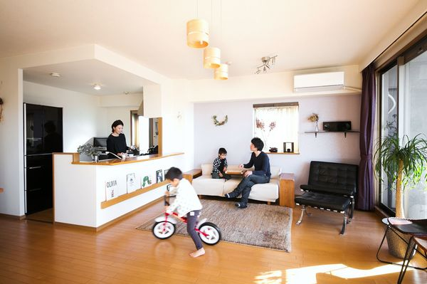 自宅を片づけられない人」はトヨタ式に学べ | 家庭 | 東洋経済 ...