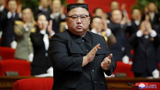 北朝鮮「第8回党大会」は歴史に残らない大会