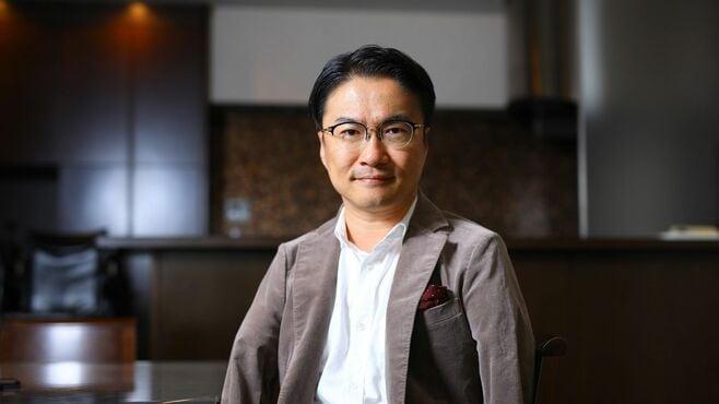 乙武洋匡「義足歩行の挑戦はまだ終わってない」