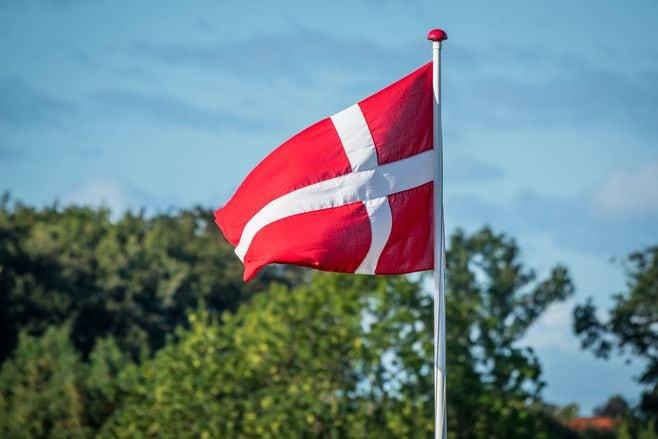 病院無料のデンマーク人が保険に入るワケ
