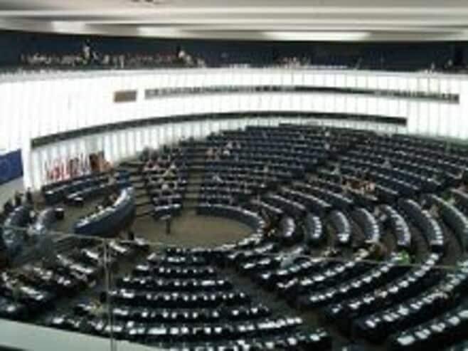 EU復活のためには前向きな夢が必要だ