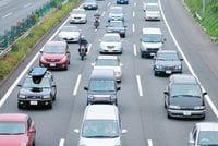 無料化は疑問だらけ、高速道路政策の混迷
