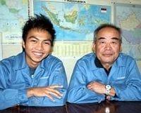 インドネシア人実習生の受け入れ成功のコツは「良い先輩をつくること」--中本製作所(群馬県)・塚田竹道工場長に聞く