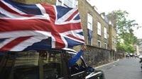 The UK's EU Referendum Is Russian Roulette for Republics
