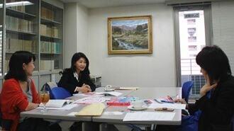 韓国・中国文学が2019年の日本を席巻したワケ