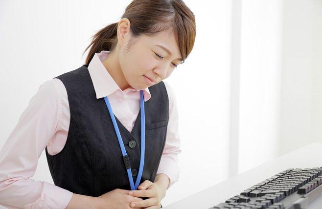 「感染性胃腸炎」から早く回復する方法とは?