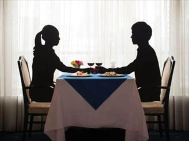 専業主婦は「良妻」か「毒妻」か