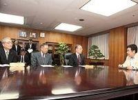 国有化される東京電力、虚構の早期V字回復計画