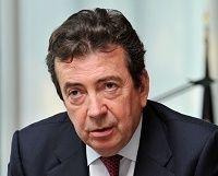 ユーロ各国にはギリシャ支援以外に選択余地ない--フランス駐日大使 フィリップ・フォール