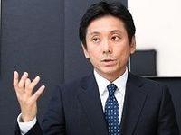 株式上場で世界一を狙う--峰岸真澄・リクルート社長