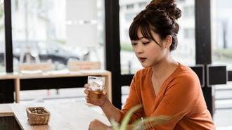 40歳キャリア独身女性が陥った終身保険の罠
