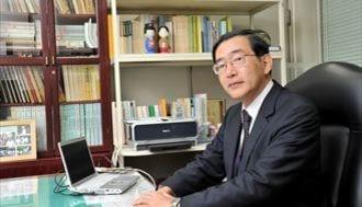 筑駒生は3カ月の受験勉強で東大に行く