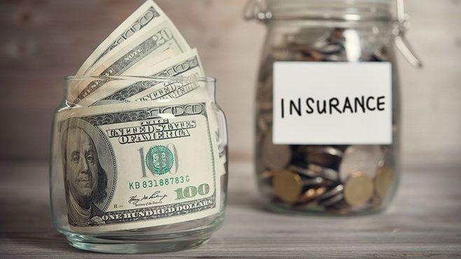 アメリカで頻発する「保険危機」とは何なのか